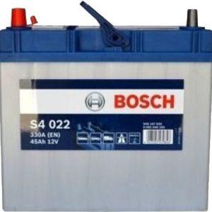 BOSCH-45AH-0092S40220