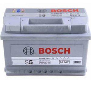 BOSCH 74AH 0092S50070