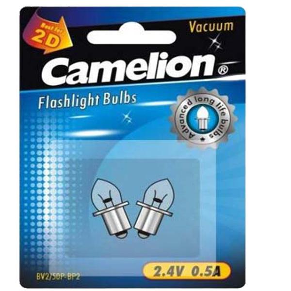 CAMELION-ΛΑΜΠΑΚΙΑ-ΑΝΤΙΚΑΤΑΣΤΑΣΗΣ-ΦΑΚΩΝ-BLISTER-2ΤΜΧ-CAM-BV2-50P-2