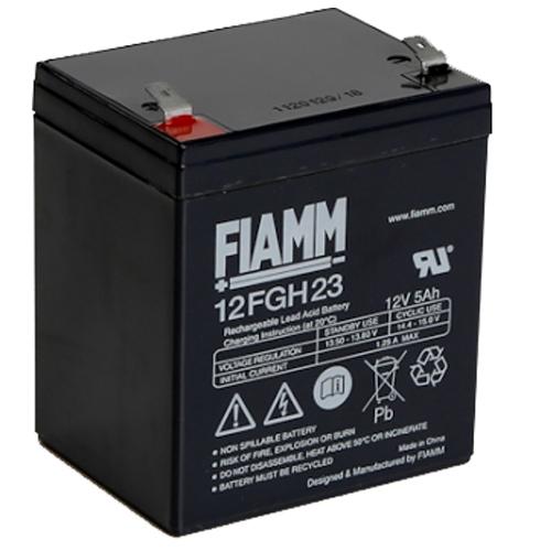 FIAMM-12FGH23-5AH