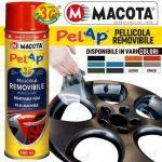 italos-macota